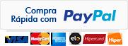 botao-checkout_horizontal_compraexpresscom_as